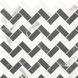 Marmochic - MR09 | Baldosas de cerámica | Villeroy & Boch Fliesen