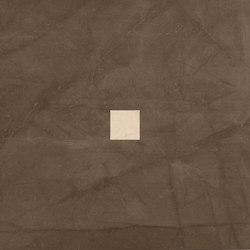 Deluxe | Beige Tozzetto Reflex | Ceramic tiles | Marca Corona