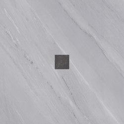 Deluxe | Dark Tozzetto Reflex | Ceramic tiles | Marca Corona