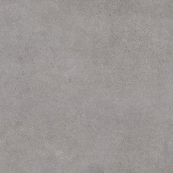 Nassau Grafito | Ceramic tiles | VIVES Cerámica