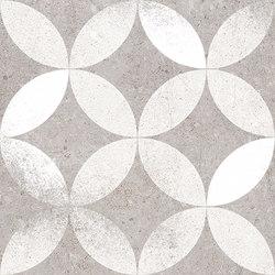 Nassau Kerala Gris | Piastrelle ceramica | VIVES Cerámica