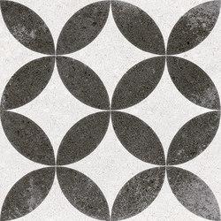 Nassau Kerala Negro | Baldosas de cerámica | VIVES Cerámica
