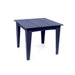 Alfresco Table 36 | Mesas comedor | Loll Designs