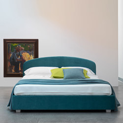 Linosa | Beds | CASAMANIA-HORM.IT