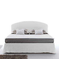 Linosa Plus | Beds | CASAMANIA & HORM
