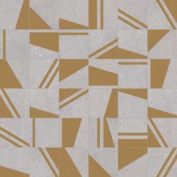 Nassau Kokomo Gris Oro | Ceramic tiles | VIVES Cerámica
