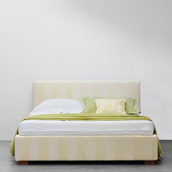 Lipari Plus | Beds | CASAMANIA-HORM.IT