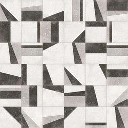 Nassau Osaka Blanco | Ceramic tiles | VIVES Cerámica