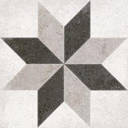 Nassau Taito Blanco | Carrelage céramique | VIVES Cerámica