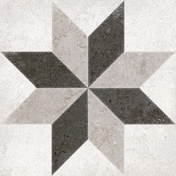 Nassau Taito Blanco | Ceramic tiles | VIVES Cerámica