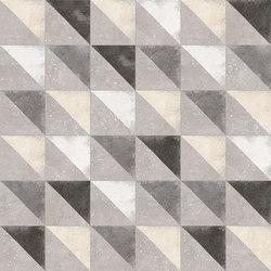Nassau Tirol Gris | Ceramic tiles | VIVES Cerámica