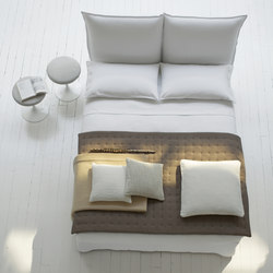 Milos | Beds | CASAMANIA-HORM.IT