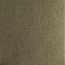 Decibel | Hertz | Schalldämpfende Wandsysteme | Johanson Design