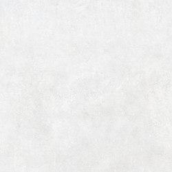 Xtra Nassau-R Blanco | Piastrelle ceramica | VIVES Cerámica