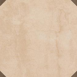Deluxe | Bronze Tozzetto Reflex | Floor tiles | Marca Corona