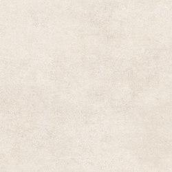 Xtra Nassau-R Crema | Ceramic tiles | VIVES Cerámica