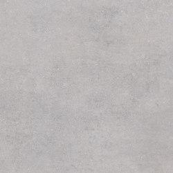 Xtra Nassau-R Gris | Piastrelle ceramica | VIVES Cerámica