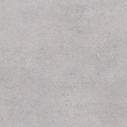 Xtra Nassau-R Gris | Ceramic tiles | VIVES Cerámica