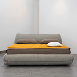 Nest | Beds | CASAMANIA-HORM.IT
