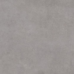 Xtra Nassau-R Grafito | Piastrelle ceramica | VIVES Cerámica
