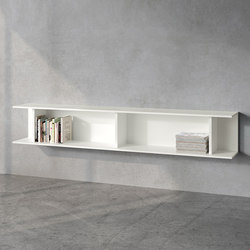 Site Sideboard | Regale | RENZ