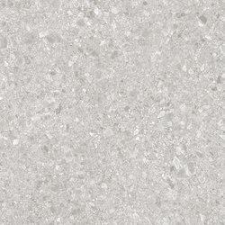Xtra Ceepo di Gre-R Gris | Ceramic panels | VIVES Cerámica