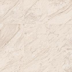Newluxe Floor | 60 Rettificato Ivory | Ceramic tiles | Marca Corona