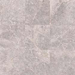 Newluxe Floor | 60 Rettificato Grey | Ceramic tiles | Marca Corona