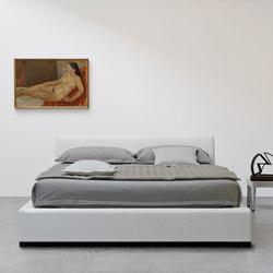 Similandue | Beds | CASAMANIA-HORM.IT