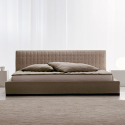 Similandue Trapuntato | Beds | CASAMANIA-HORM.IT