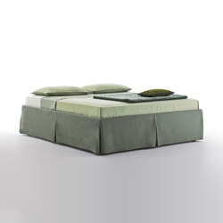 Sommier Major | Beds | CASAMANIA & HORM