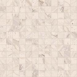 Newluxe Floor | Tessere Naturale Ivory | Ceramic tiles | Marca Corona