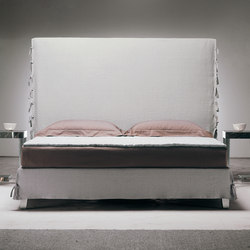 White High | Beds | CASAMANIA-HORM.IT