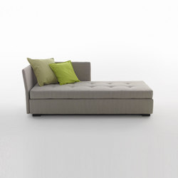 Figi Isolina C03 | Schlafsofas | CASAMANIA-HORM.IT