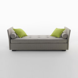 Figi Isoleuse C04 | Sofas | CASAMANIA-HORM.IT