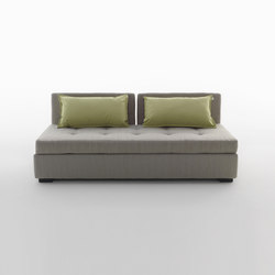 Figi Isoletto C05 | Sofas | CASAMANIA-HORM.IT