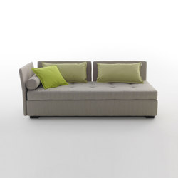 Figi Isolona C06 | Sofas | CASAMANIA-HORM.IT