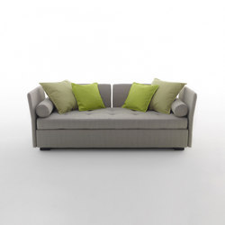 Figi Isolotto C07 | Sofas | CASAMANIA-HORM.IT