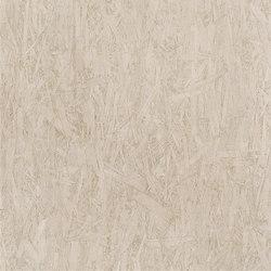 Bleecker | Beige 60 Rett | Ceramic panels | Marca Corona