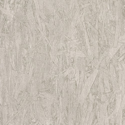 Bleecker | Grey 60 Rett | Ceramic panels | Marca Corona