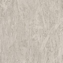 Bleecker | Grey 60 Rett | Planchas de cerámica | Marca Corona