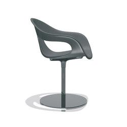 Sunny 4L | Chairs | Arrmet srl