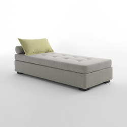 Figi Isola D01 | Sofas | CASAMANIA-HORM.IT