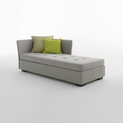 Figi Isolina D03 | Sofas | CASAMANIA-HORM.IT