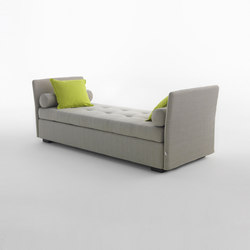 Figi Isoleuse D04 | Sofas | CASAMANIA-HORM.IT