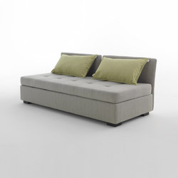 Figi Isoletto D05 | Sofas | CASAMANIA-HORM.IT