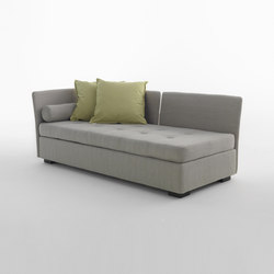 Figi Isolona D06 | Sofas | CASAMANIA-HORM.IT