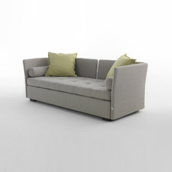 Figi Isolotto D07 | Sofas | CASAMANIA-HORM.IT