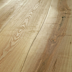 Bolefloor | Planchers bois | Bole