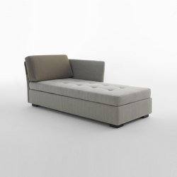 Figi Isolina E03 | Sofas | CASAMANIA-HORM.IT